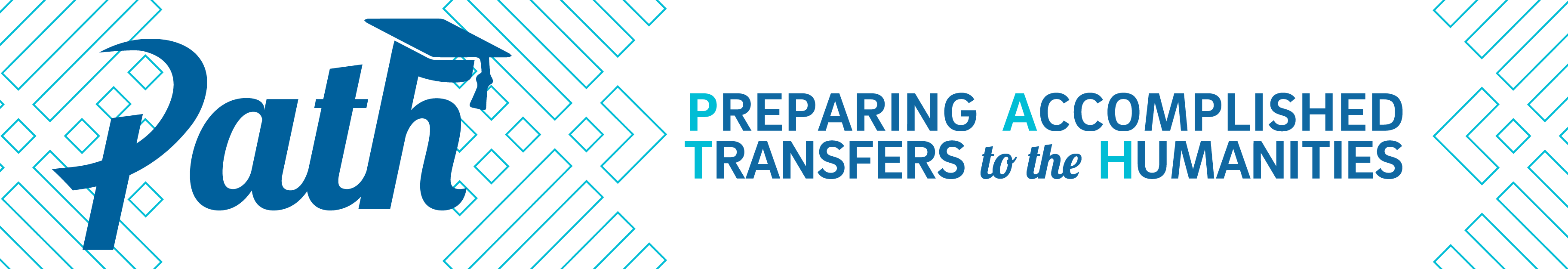 Preparing Accomplished Transfers to the Humanities